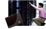 Intel und Hitachi entwickeln Solid-State-Drives für Profi-Anwender