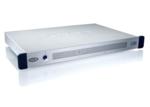 »Ethernet-Disk« von Lacie: Bis zu 6 TByte in einem Backup-Gerät