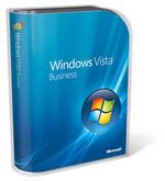 Microsoft startet Beta-Test für Service-Pack 2 von Vista