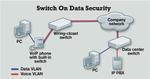 Tipp: Wie man VoIP-Telefonie vor Angriffen schützt