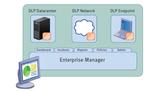 Data-Loss-Prevention-Technik von RSA wird in Microsoft-Plattform integriert