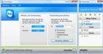 Fernwartung über den Web-Browser mit »TeamViewer 4«