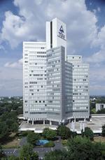 TÜV Rheinland und Sun machen Green IT messbar