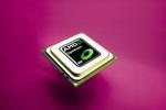 »Opteron«-Server machen Virtualisierung einfach