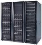 Data-Center und Rechner vor Schäden durch Stromausfall schützen
