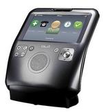 Video-Kommunikation für Skype ohne Rechner von Asus