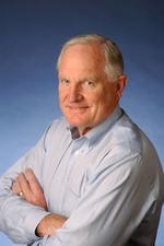 Intels Chairman Craig Barrett geht im Mai in Rente