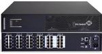 10 Kilometer lange USB- und DVI-Leine für Server von Black Box