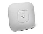 »M-Drive« von Cisco soll WLAN-Performanc sichern