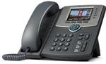 Cisco ergänzt Einstiegs-Kommunikationssystem mit Router und IP-Telefon