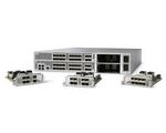 Dell bietet »Nexus«-Switches von  Cisco an