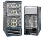 Ciscos Nexus-Switch für Datacenter mit noch mehr Ports