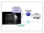 Data-Center-Praxis Blade-Server - Hohe Leistung auf kleinstem Raum