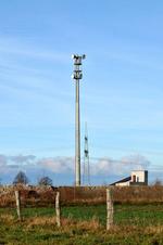Test: Breitband-Internet über Radiofrequenzen