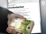 Traumjob »Geldwäscher«: E-Crime-Recruiting läuft auf vollen Touren