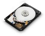 Hitachi und Secude verschlüsseln Harddisks von mobilen Rechnern