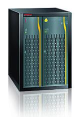 Storage-Partnerschaft von Hitachi Data Systems und Acer