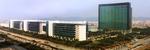 Gegen den Trend: Huawei will um 29 Prozent wachsen