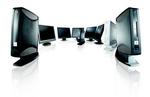 Igel vereinfacht ihre Thin-Clients mit der »Universal Desktop«-Serie