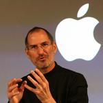 Apple-Chef Steve Jobs räumt Gesundheitsprobleme ein