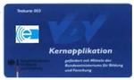 Smartcards im Nahverkehr ersetzen Papier-Tickets