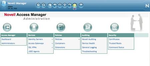 Novell erlaubt Web-Single-Sign-on auch ohne Active-Directory-Eintrag