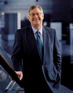 IBM steigert Gewinn – und entlässt Leute
