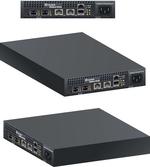 Qlogic-Storage-Router für EMCs Clariion-Replizierungslösung zertifiziert