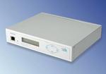 Netzwerk-Spooler von SEH verwendet SSDs
