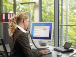 Unified-Communications schont die Ressourcen