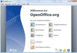 Sun wehrt sich gegen Kritik an OpenOffice