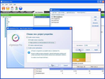 Software von Vizioncore spürt ungenutzten Speicherplatz in Virtual Machines auf