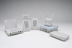 Wireless-LAN-Ausblick 2009: Weiter warten auf 802.11n