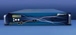 SSL-VPN für Phions Netfence-Systeme