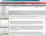 Test Groupware-Server: Vier Alternativen zu Exchange und Co.