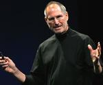 Steve Jobs kränker als erwartet: Rückzug bis Juni