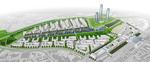 GPON-Netz in Sindelfingen: Mit Hochgeschwindigkeit über die Internet-Autobahn