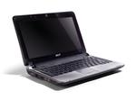 CeBIT: Acer erweitert Netbook-Linie um »Aspire One D150«