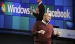 Microsoft-CEO Steve Ballmer: »Ich will nicht wie Jerry Yang enden«