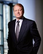 Umsatzeinbruch: Cisco bekommt Folgen der Krise zu spüren