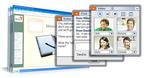 Cisco bringt Web-Konferenzen auf Smartphones