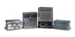 Cisco mit Lösung für umfassendes Energie-Management über das Netzwerk