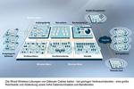 Dätwyler Cables ergänzt Verkabelungssysteme um WLAN-Komponenten