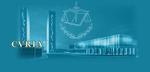 Europäischer Gerichtshof winkt Vorratsdatenspeicherung durch