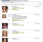 Immer mehr gefälschte Promi-Profile auf Facebook