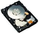 Toshiba übernimmt Festplattensparte von Fujitsu