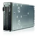 HP und Sun packen Solaris auf »Proliant«-Server