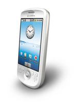 »Android«-Handys weiterhin dünn gesät