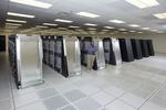 IBM baut Super-Superrechner