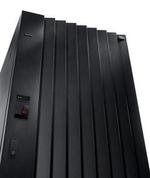 IBM konkretisiert ihre 21.-Jahrhundert-IT-Strategie mit weiteren Produkten